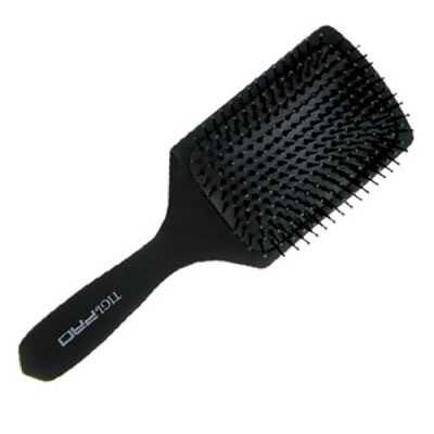 Tigi Professional Large Paddle Brush Массажная щетка